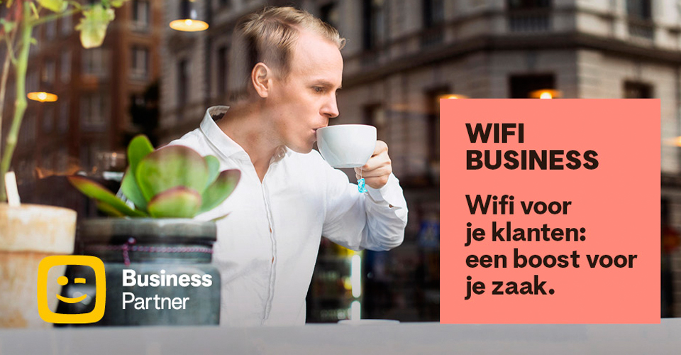 wifi-business